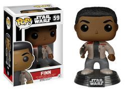 Pop! star wars: ep7-finn 6221