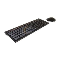 a4tech-9500h-2-4-ghz-pinpoint-optic-engine-usb-mouse-and-wireless-keyboard-xkrgapdzhexeksw4