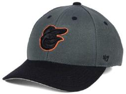baltimore-orioles-mlb-47-brand-kids-mvp-two-tone-adjustable-hat-sjwozw7uee2pkjui