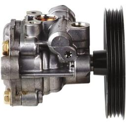 a1-cardone-207238f-domestic-power-steering-pump-for-1999-2003-ford-f350-super-duty-black-gub0k81luoqecvuv