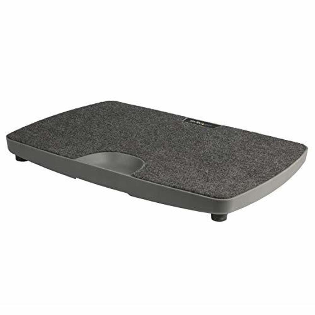 Startech.com balboard balance board for standing desk