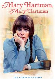 Mary hartman mary hartman-complete series (dvd/38 disc/ff 1.33)