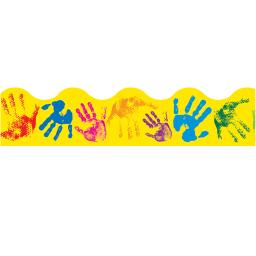 Trend (6 pk) trimmer helping hands