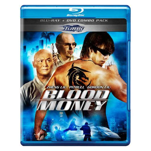 Blood money blu ray/dvd combo-nla 1HDICUWDWBMTF9OC