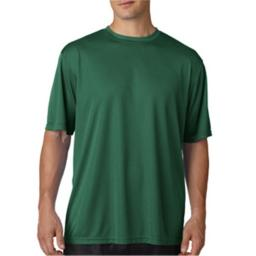 a4-n3142-adult-cooling-performance-tee-forest-large-sfgwboybydokwuwt