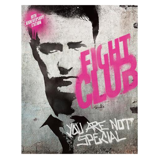 Fight club (blu-ray/ws-2.40/eng-fr-sp sub/sac) KVM6EF31UI7O38MQ