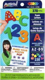 peel-n-stick-foam-letters-numbers-228-pkg-w-150-sparkly-stickers-ujeulwohyxp5u4by