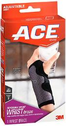ace-comfortable-adjustable-neoprene-wrist-support-mild-pack-of-4-c9fnkgyw7yygaewy
