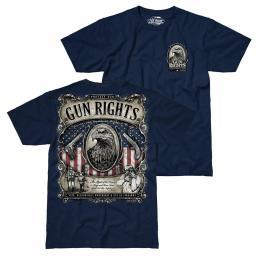7-62-design-gun-rights-2nd-amendment-patriotic-eagle-men-t-shirt-navy-blue-lulkzjqdcatg3p28