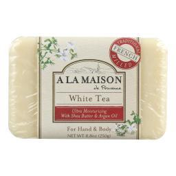 a-la-maison-bar-soap-white-tea-8-8-oz-2a7ibbhed60jdrgo