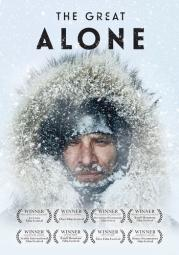 Great alone (dvd) D8719D