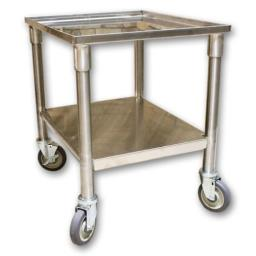 Proluxe UT1300 33 in. Dough Press Cart