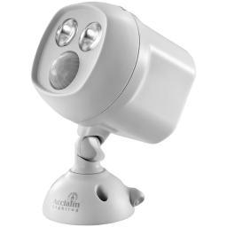 acclaim-lighting-r-b295gr-motion-activated-led-dual-spotlight-dove-gray-llksl4dhekykaybk
