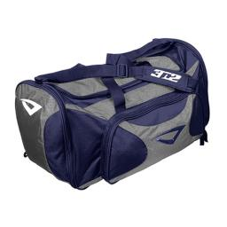 3N2 3971-0305 Grab Bag - Navy & Grey