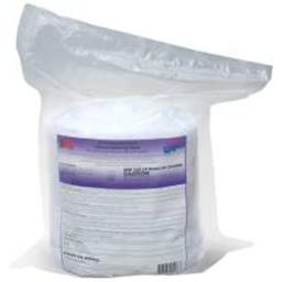 2xl-corporation-133795-care-wipes-no-rinse-food-surface-sanitzing-wipes-refill-500-ct-f16f310f1ce580ed
