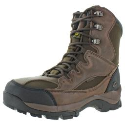 Timberland 6 inch Premium Waterproof Boots Mens Style : Tb0a1m7d