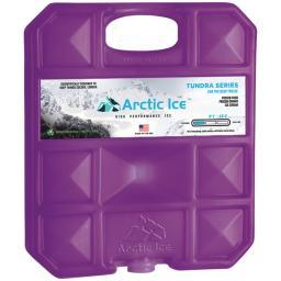 Arctic Ice 1203 Tundra Series(Tm) Freezer Pack (1.5Lbs)