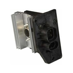 Ac delco acdelco 15-8548 gm original equipment heating and air conditioning blower control module