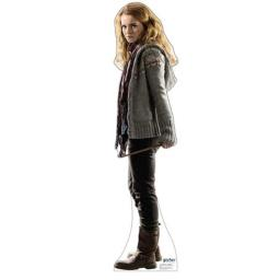 advanced-graphics-1046-hermione-granger-deathly-hallows-cardboard-standup-qyll4xmoqko8if2v