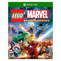 Lego:marvel superheroes WAR 36694