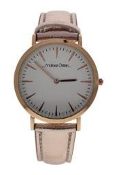 andreas-osten-ao-196-hygge-rose-gold-white-leather-strap-watch-watch-for-women-uxq4lsksyea0gexw