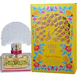 anna-sui-202037-flight-of-fancy-eau-de-toilette-spray-1-oz-tgoos0vy2mq66nq8