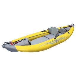 advanced-elements-787555-new-straitedge-kayak-a6zq74u6lk4ljiqg