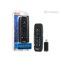 Sony PlayStation 3 Blu Ray Remote Control for Sony Playstation 3 PS3
