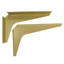 a-m-hardware-am2424-a-24-in-x-24-in-work-station-brackets-almond-1b6a3c3994228050