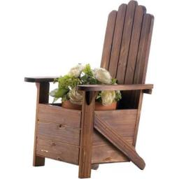 ae-wholesale-10018255-rustic-wood-adirondack-chair-planter-617cac197b660f92