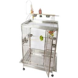 a-e-cages-ae-8004030b-giant-play-top-bird-cage-black-bjty4oxqxgfbv5ul