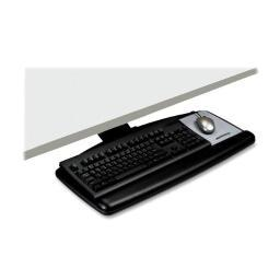 3M - Workspace Solutions Akt71Le Keyboard Tray Standard Lever