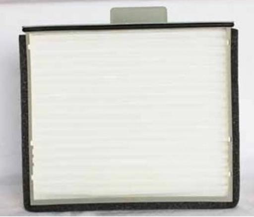 NEW CABIN AIR FILTER FITS FORD EXPEDITION F100 RANGER 97-02 F65Z-19N619-AB P3877 H90CVTQMP55DJIG1