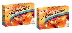 alpine-sugar-free-spiced-apple-cider-instant-drink-mix-2-box-pack-rvqxu1tdpm0gy833