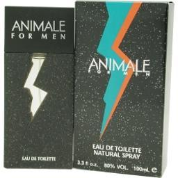 animale-by-animale-parfums-for-men-za1wbpg3ceypsfsi
