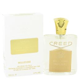 MILLESIME IMPERIAL by Creed,Millesime Spray 4 oz, For Men