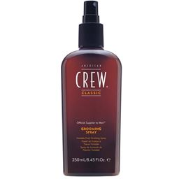american-crew-by-american-crew-grooming-spray-variable-hold-finishing-spray-8-45-oz-4e85d82aa6a44a20