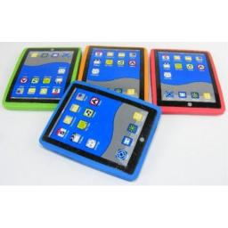 1 piece iPad Eraser, Color may vary