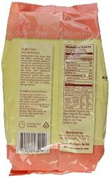 Bionaturae Organic Gluten Free Elbows, 12 Oz (Pack Of 1)