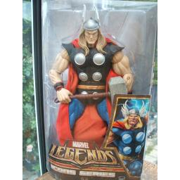 Marvel Legends Icons Series - Thor