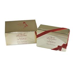 AGENT PROVOCATEUR MAITRESSE PERFUMED BODY CREAM 5.07 oz / 150 ml by Agent Provocateur for Women