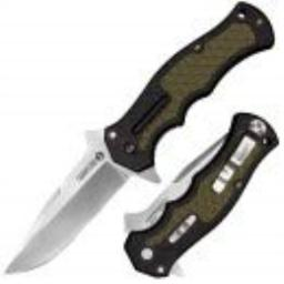 Cold steel 20mwc cold steel crawford model 1 folder 3.5 in blade zy-ex handle