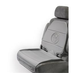 Two Stage SeatSaver Grey