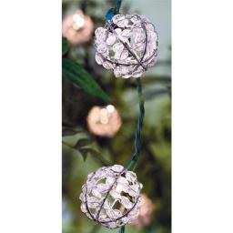 ace-trading-sienna-9324864-wire-bead-globe-light-set-clear-10-count-sg1eqwkz7tinspsw
