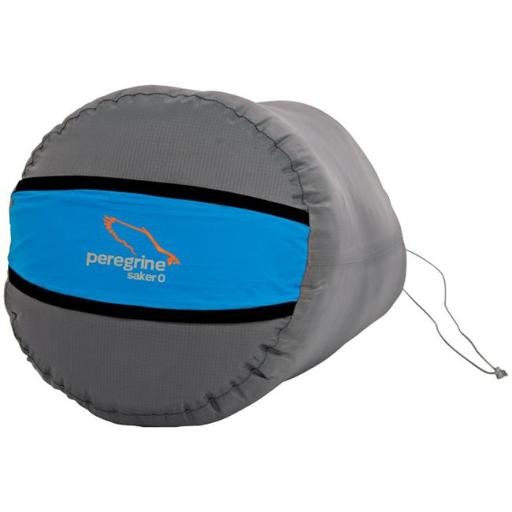 Peregrine Saker 0 Degree - Regular Sleeping Bag