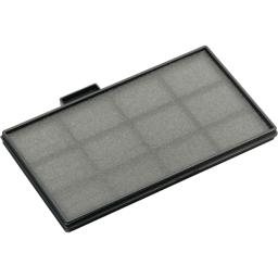 Epson - projector acc & home ent v13h134a32 air filter s11 vs line V13H134A32