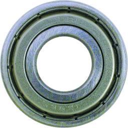 Action 6202 15x35x11 bb bearing sealed