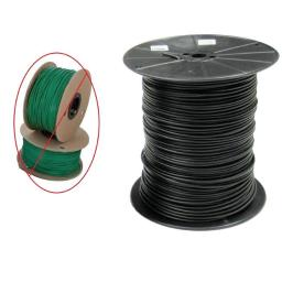 Grain Valley SDF18Up 18 gauge Wire Upgrade for SDF-100A