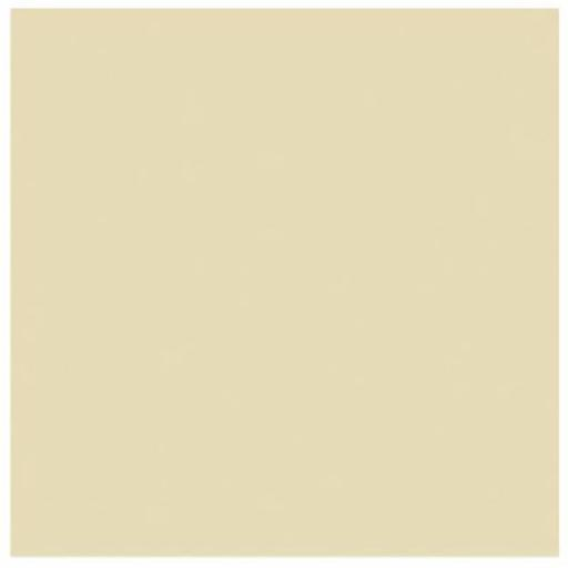 Kittrich 05F-12X329-06 12 in. x 5 ft. Champagne Grip Vinyl Non-Adhesive Liner