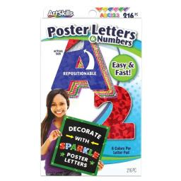 artskills-pa-1444-poster-letters-numbers-holographic-um62geoxlvktovaw